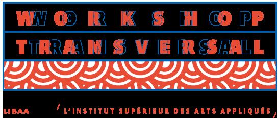 Workshop Transdisciplinaire